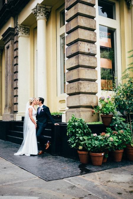 destination-wedding-at-bethesda-fountain (13)