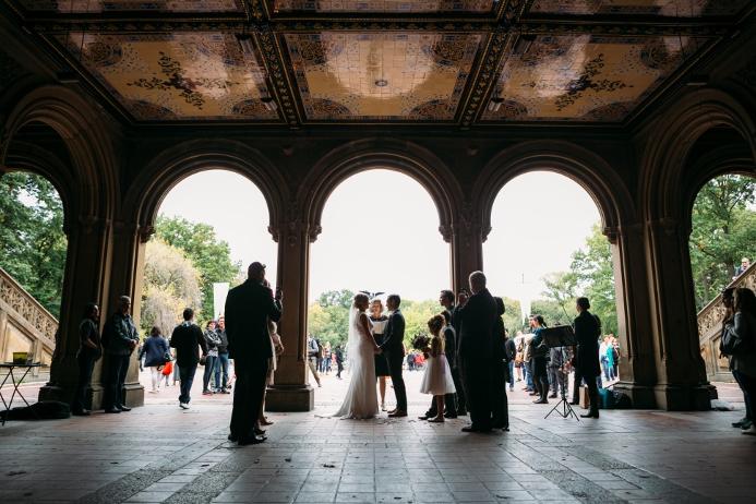 destination-wedding-at-bethesda-fountain (21)