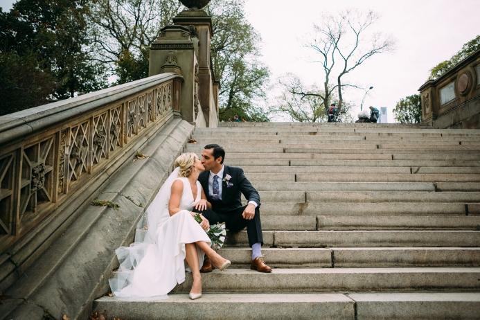 destination-wedding-at-bethesda-fountain (34)