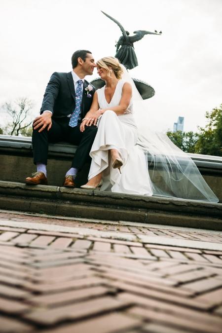 destination-wedding-at-bethesda-fountain (44)