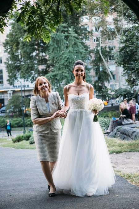 destination-wedding-at-cop-cot (11)