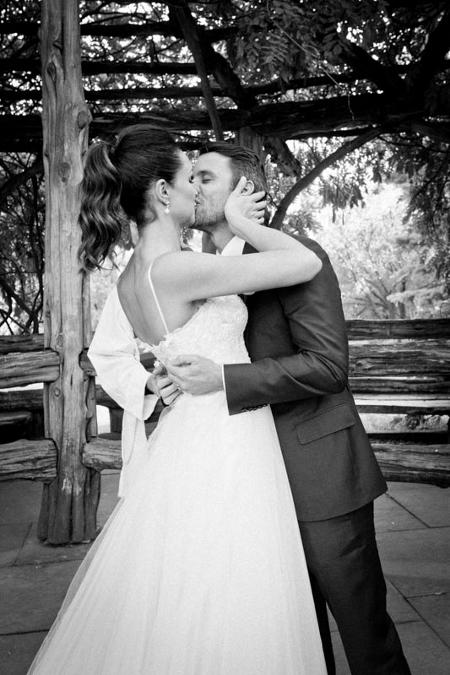 destination-wedding-at-cop-cot (13)