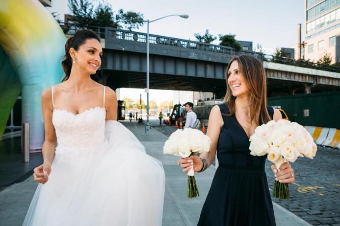 destination-wedding-at-cop-cot (22)