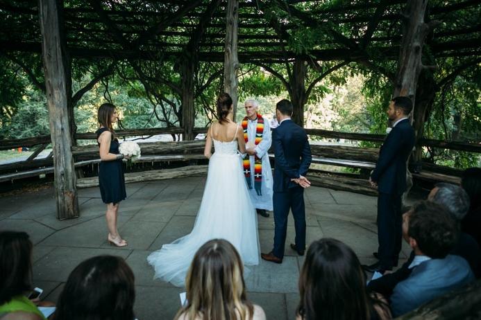 destination-wedding-at-cop-cot (26)