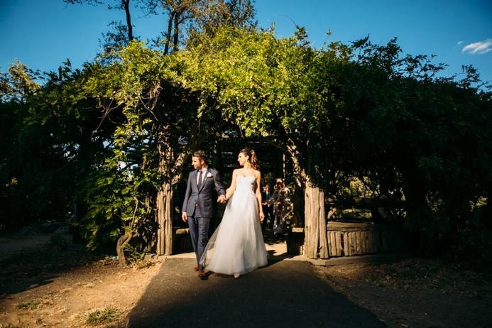 destination-wedding-at-cop-cot (31)