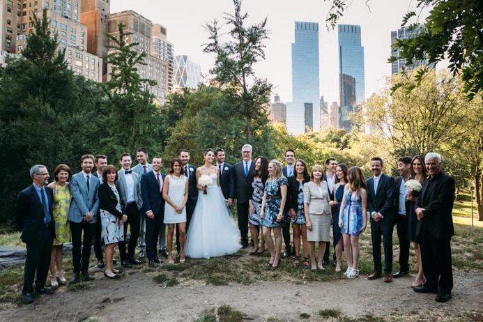 destination-wedding-at-cop-cot (32)