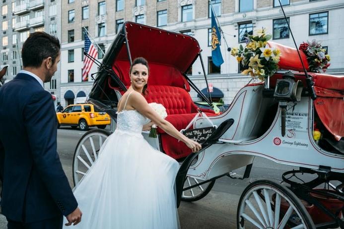destination-wedding-at-cop-cot (33)