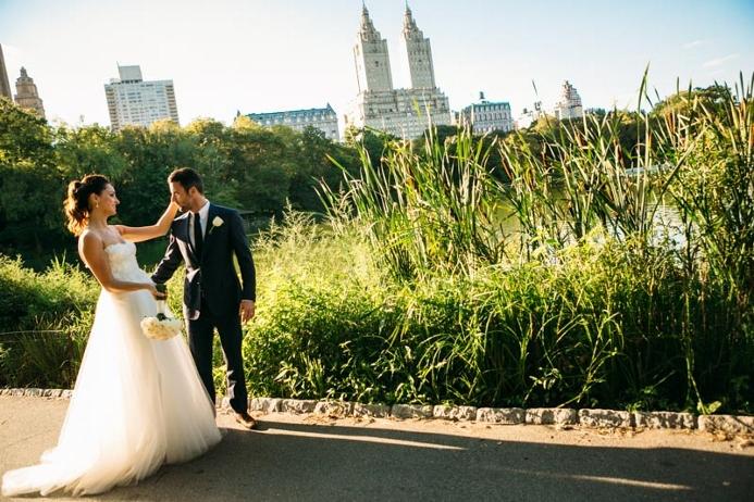 destination-wedding-at-cop-cot (38)