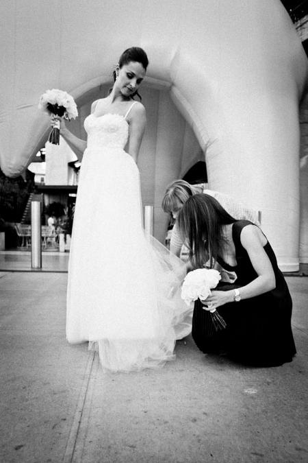 destination-wedding-at-cop-cot (4)