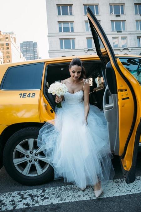 destination-wedding-at-cop-cot (6)