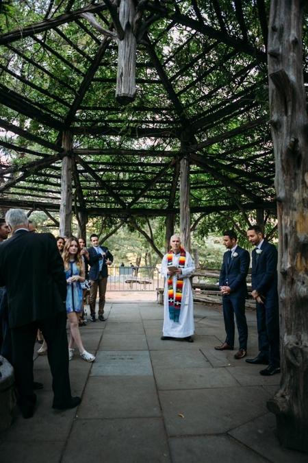 destination-wedding-at-cop-cot (7)