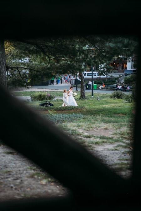 destination-wedding-at-cop-cot (9)