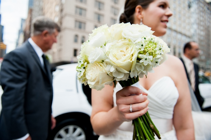 fall-wedding-at-cop-cot (1)