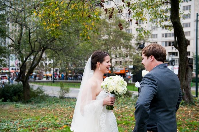 fall-wedding-at-cop-cot (4)