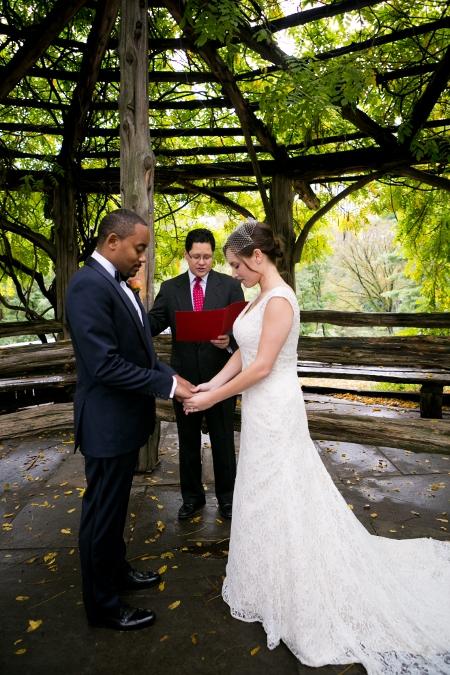 October-wedding-in-Central-Park (14)