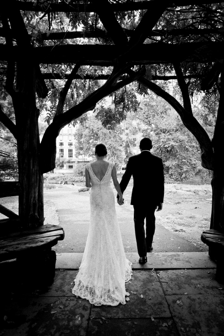 October-wedding-in-Central-Park (17)