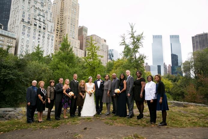 October-wedding-in-Central-Park (19)