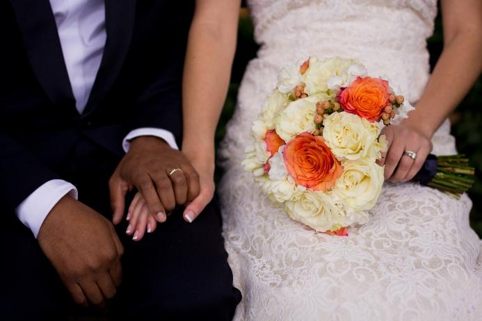 October-wedding-in-Central-Park (23)