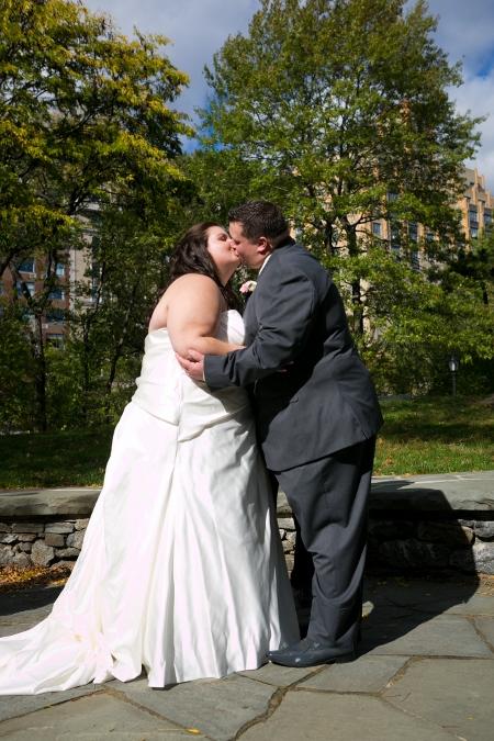 fall-wedding-at-summit-rock (16)