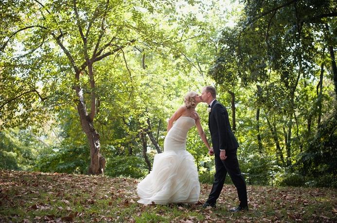 fall-wedding-at-the-ladies-pavilion (18)