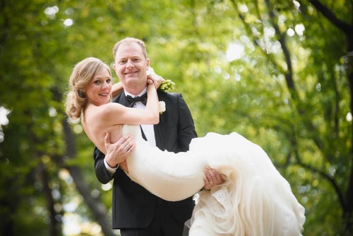 fall-wedding-at-the-ladies-pavilion (19)