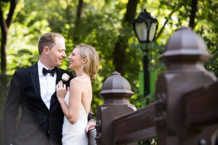 fall-wedding-at-the-ladies-pavilion (21)
