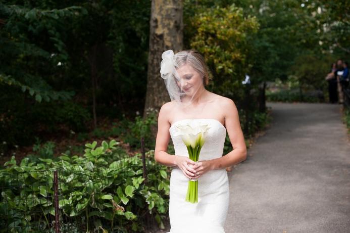 fall-wedding-at-the-ladies-pavilion (3)
