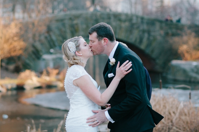 winter-wedding-in-central-park (13)