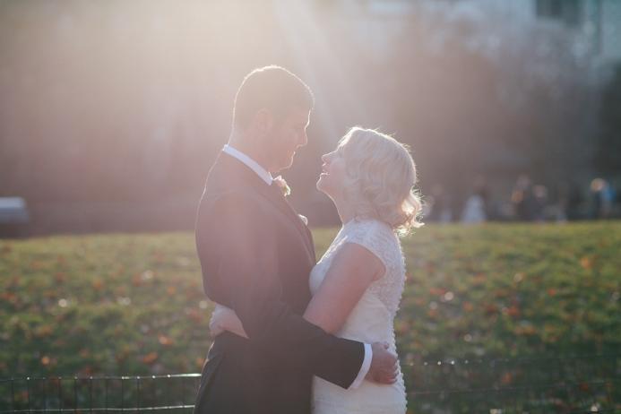 winter-wedding-in-central-park (15)