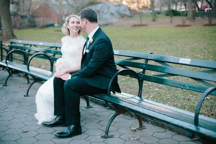 winter-wedding-in-central-park (20)