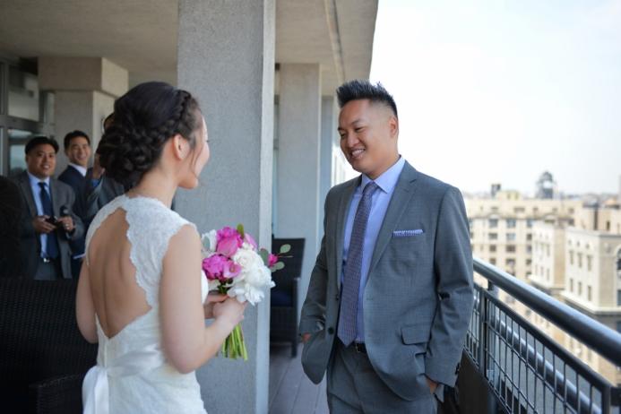 spring-wedding-at-shakespeare-garden-12