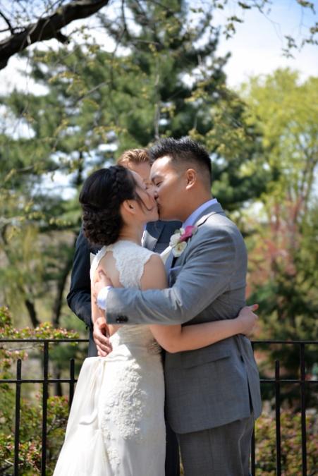 spring-wedding-at-shakespeare-garden-6