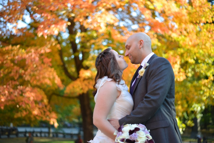 fall-wedding-at-wagner-cove-13