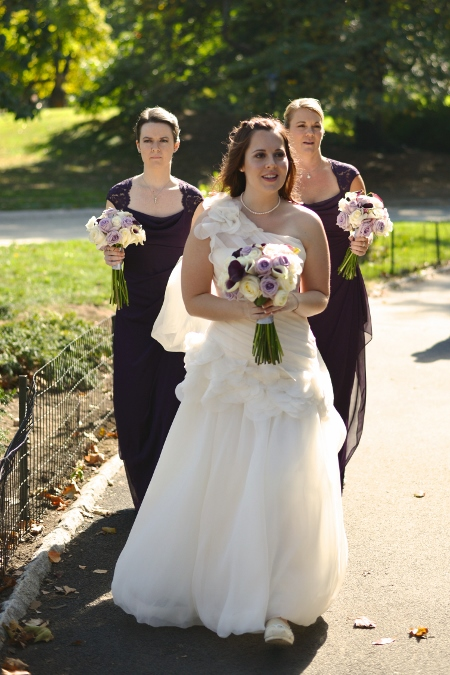 fall-wedding-at-wagner-cove-14