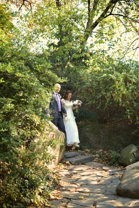 fall-wedding-at-wagner-cove-15