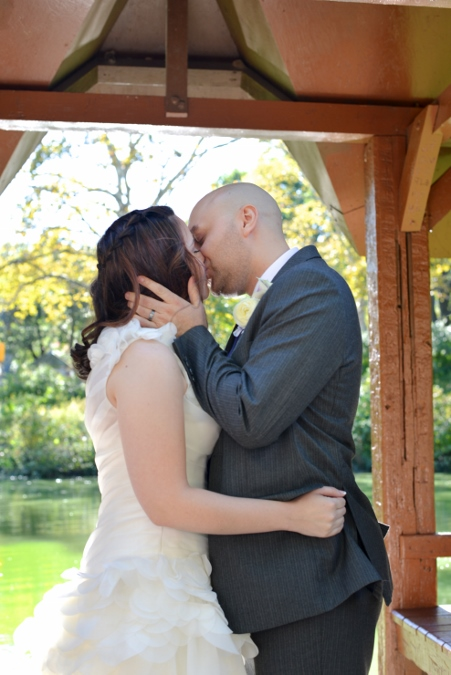 fall-wedding-at-wagner-cove-17