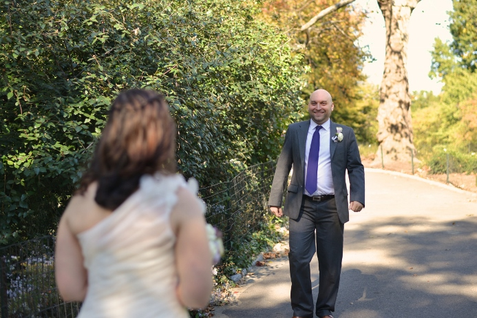 fall-wedding-at-wagner-cove-3