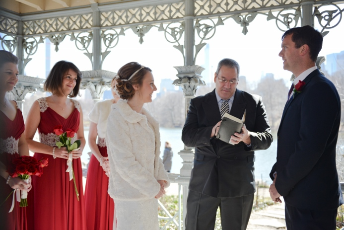 wedding-abroad-at-the-ladies-pavilion (1)