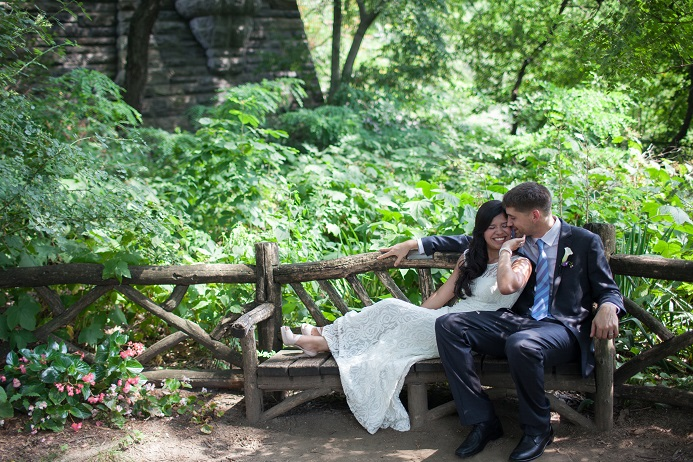 romantic-elopement-at-cop-cot (16)