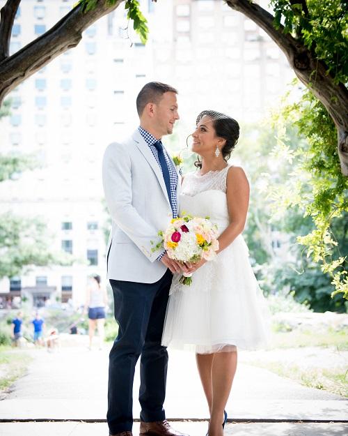 picnic-wedding-reception-cherry-hill (2)