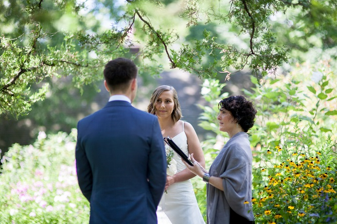 intimate-central-park-wedding (1)