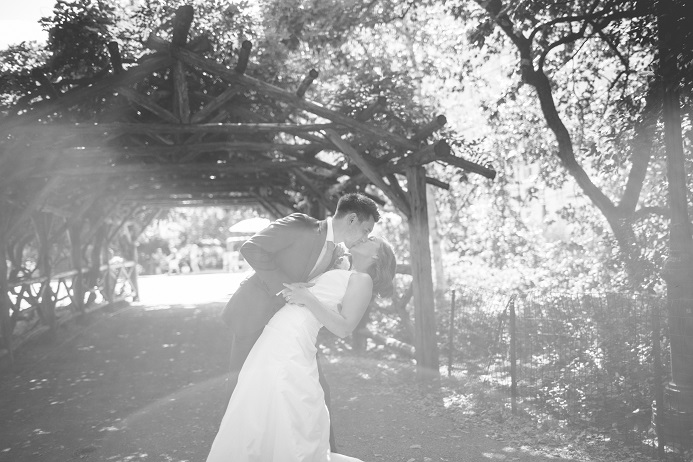 intimate-central-park-wedding (22)