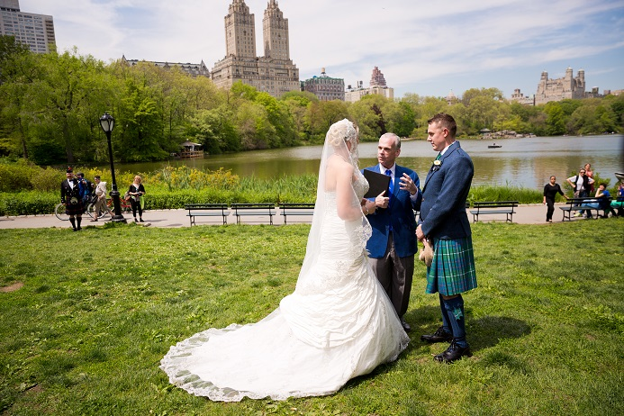 central-park-wedding-top-of-the-rock-14