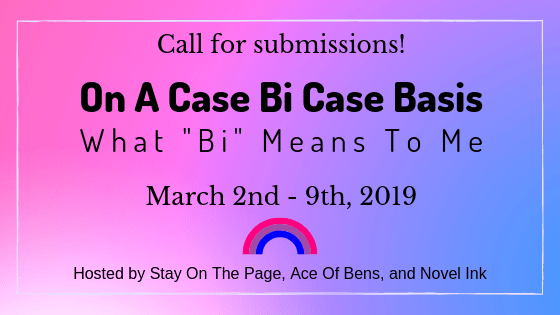 """CALL FOR SUBMISSIONS 