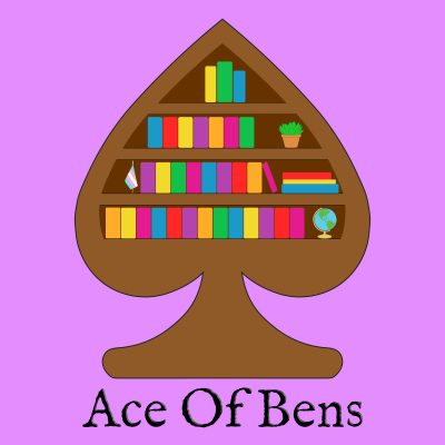 Ace Of Bens