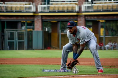 Memphis Redbirds vs El Paso Chihuahuas, at Southwest University Park