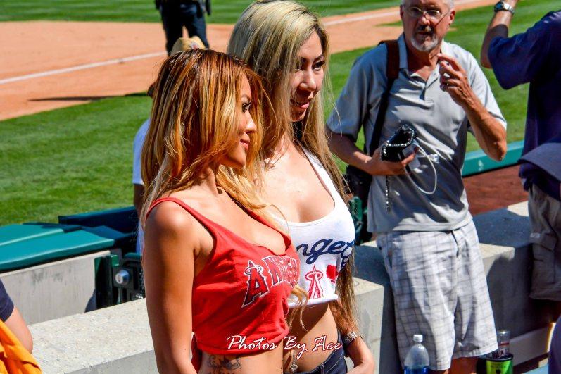 Yankees vs Angels -116