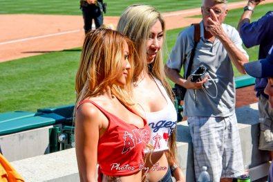 Yankees vs Angels -117