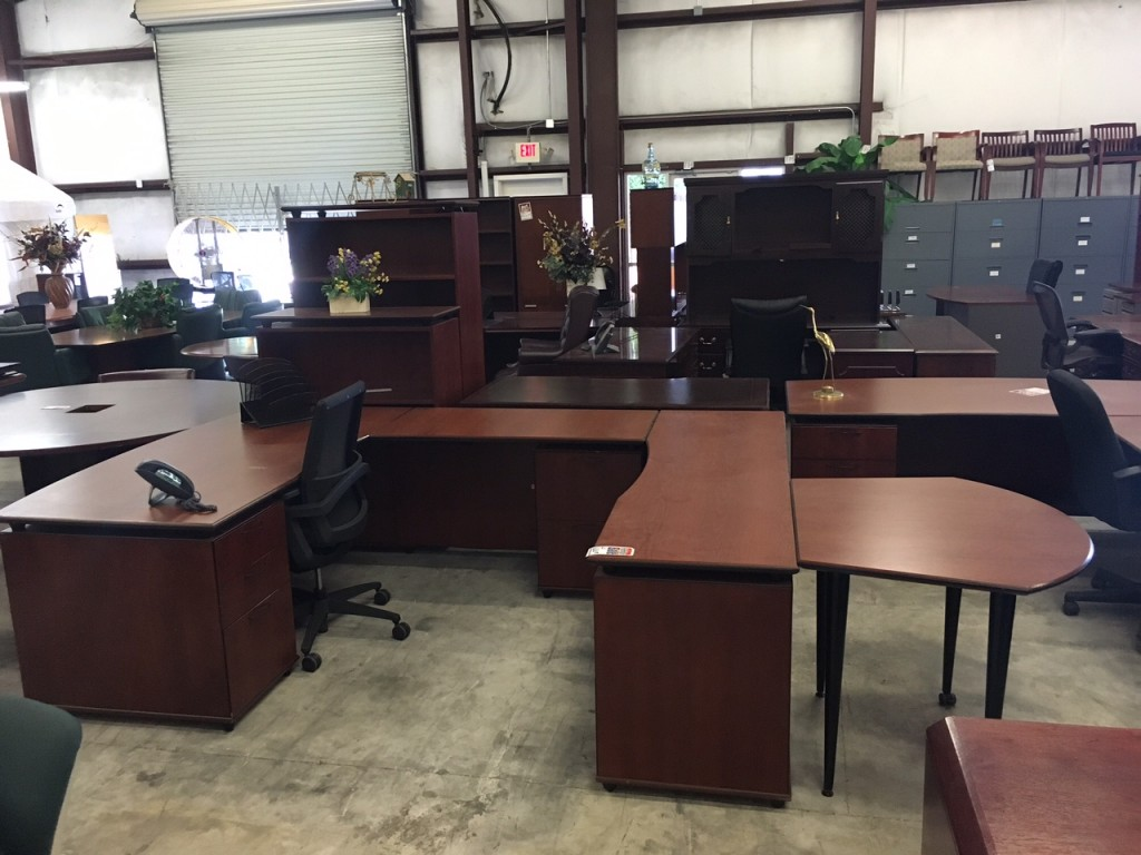 Ace Office Furniture Houston New and Used Office Furniture