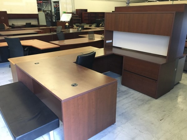 used office furniture Ace Office Furniture Houston New and Used Office Furniture